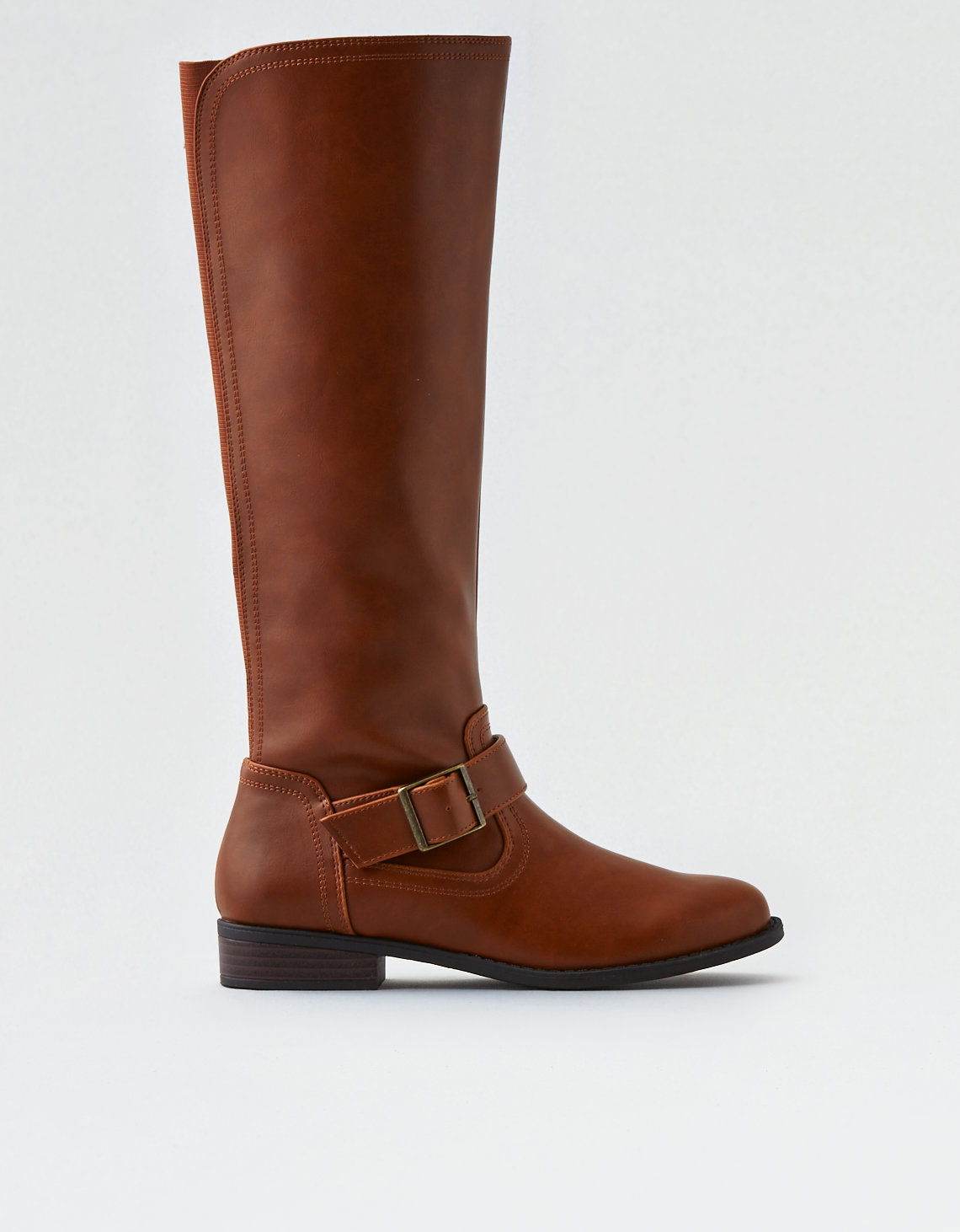 AEO Tall Riding Boot