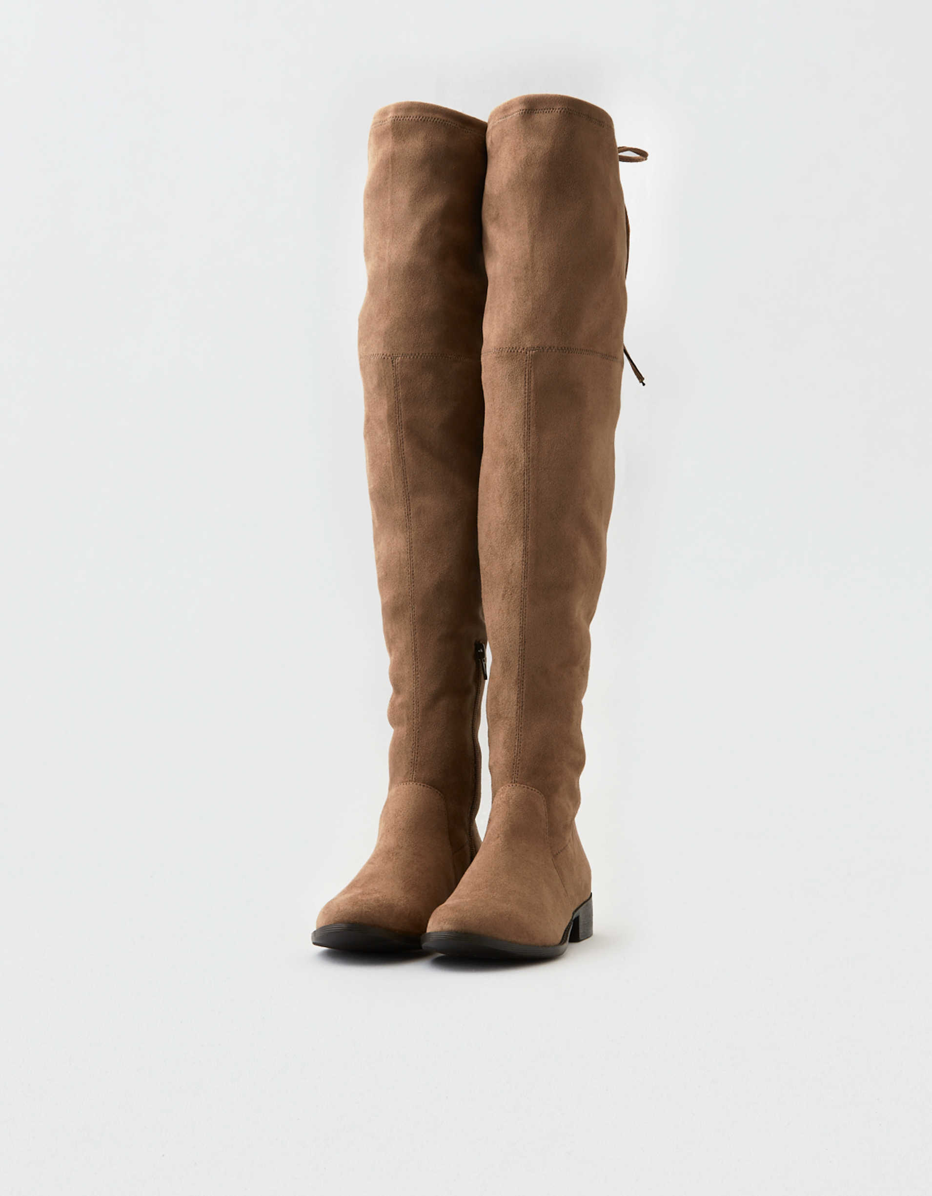 AEO Over-The-Knee Boot