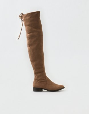 0c004bcf531 Boots for Women: Booties, Mid Calf & More