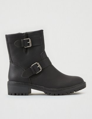 011a0ad56c6 Boots for Women: Booties, Mid Calf & More