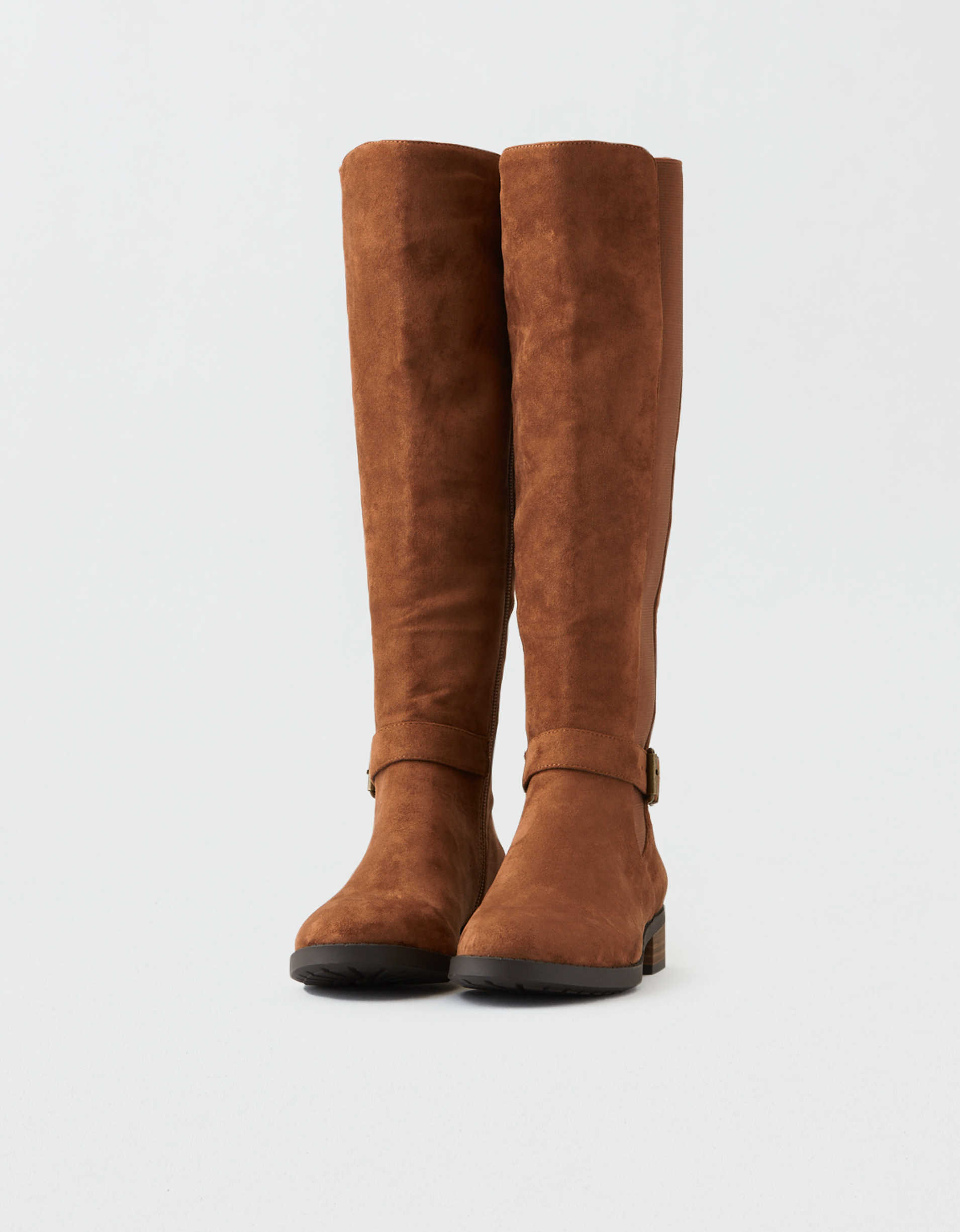 AEO Riding Boot