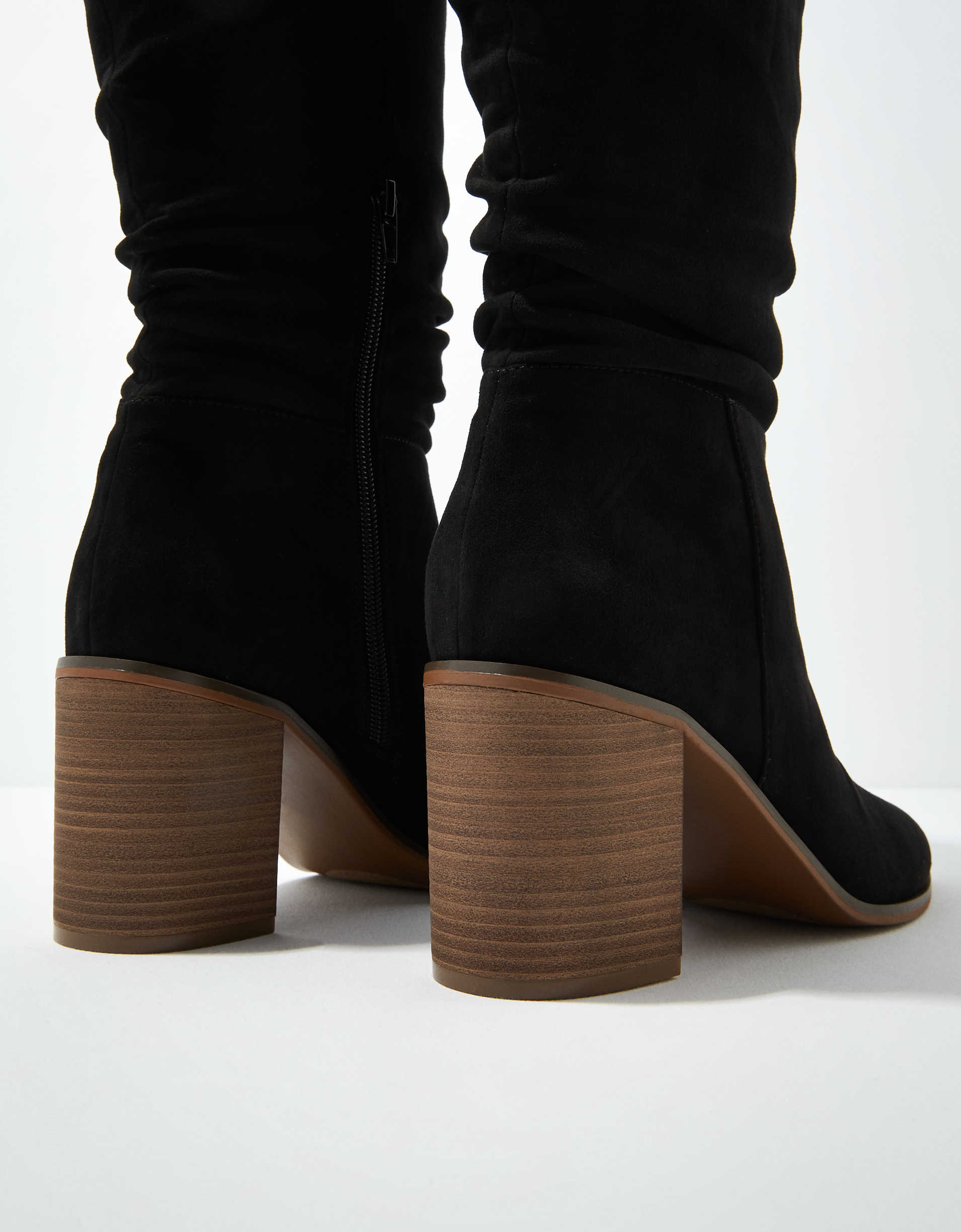 AE Slouchy Boot