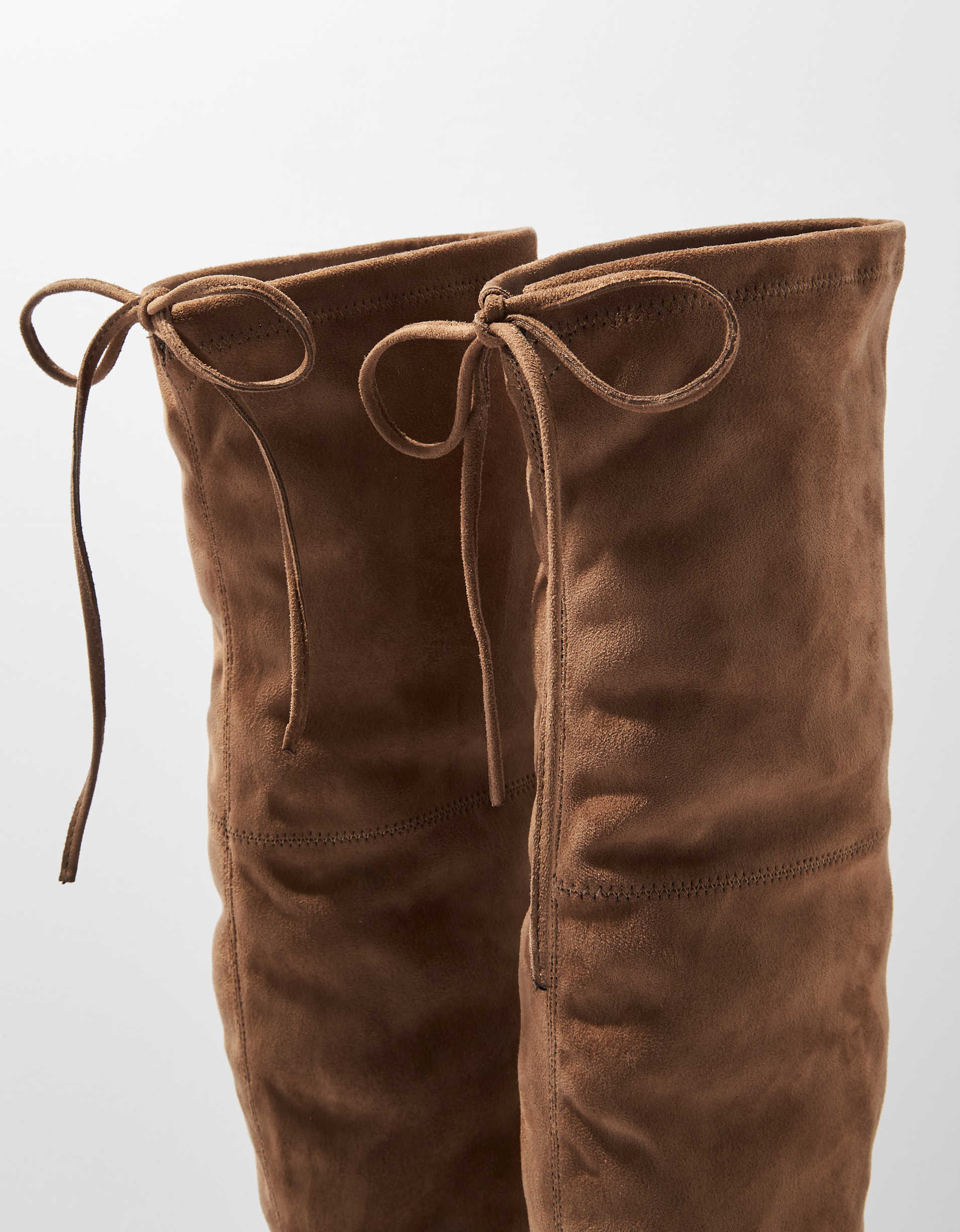 AE Over The Knee Boot