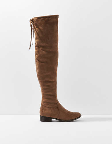 AEO Over The Knee Boot
