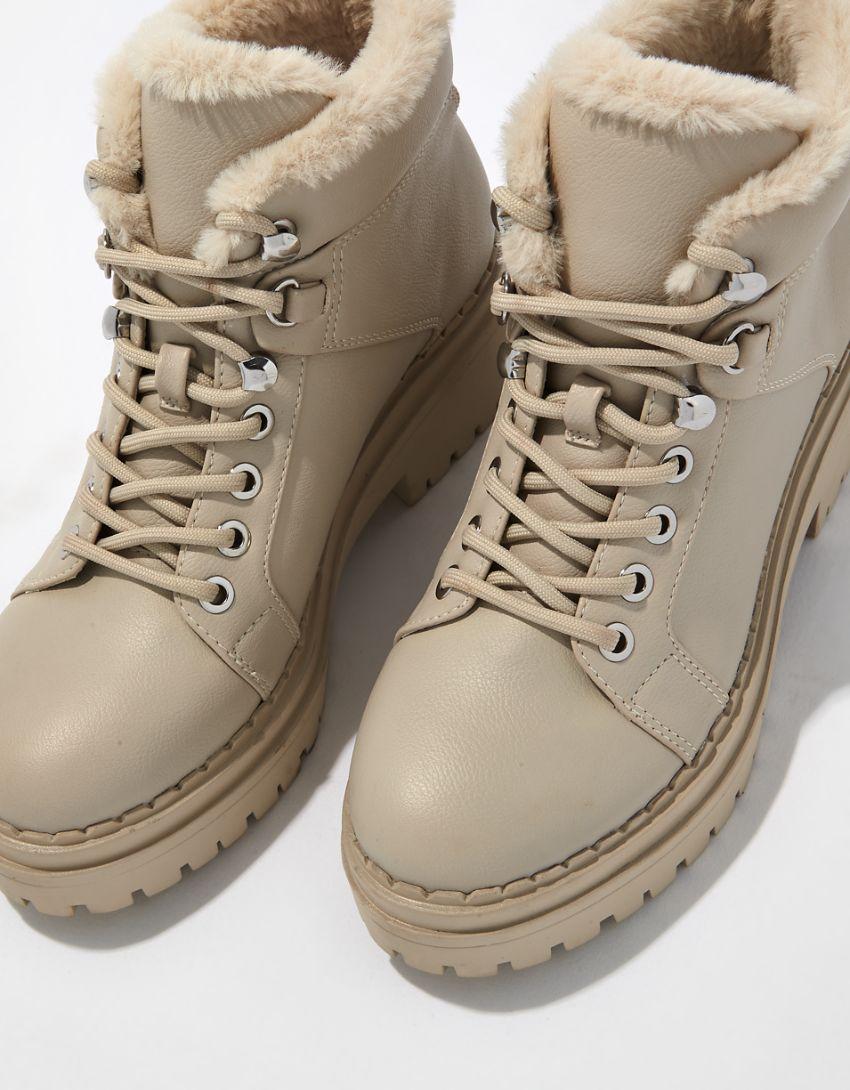 AE Chunky Hiking Boot