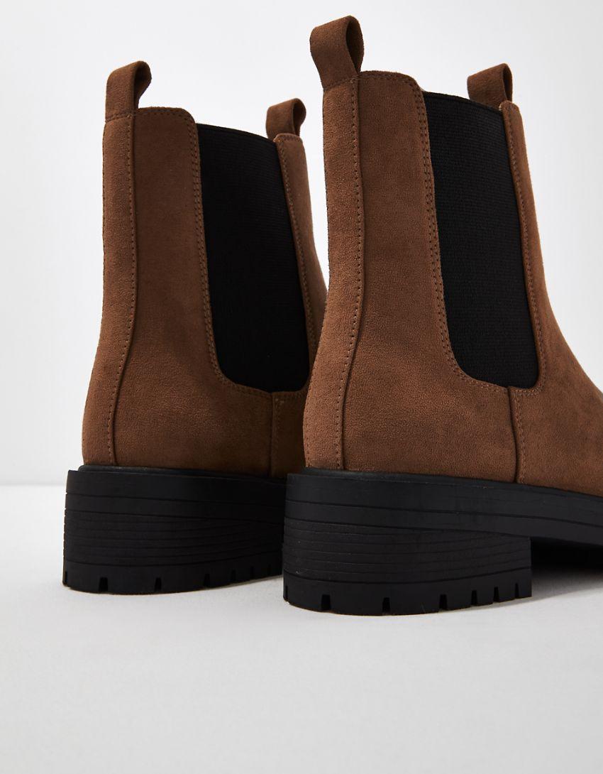 AE Chelsea Boot
