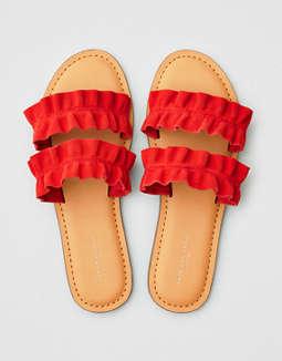 00243fdb0c8 Women's Shoes Sale