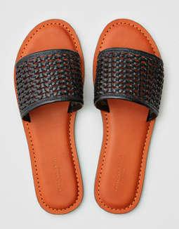 c93b0f782c6 Women's Shoes Sale
