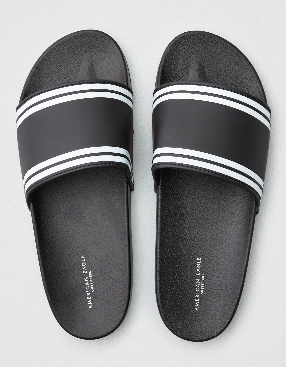AEO Sporty Pool Slide Sandal