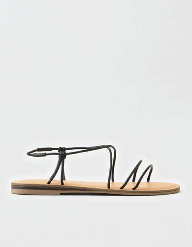 AEO Strappy Sandal