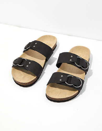 AE Double O-Ring Sandal