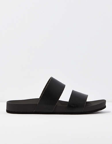 AE Double Band Sandal