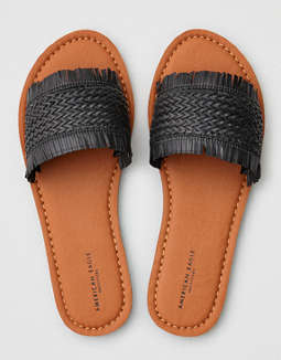 a6103480452 Women's Shoes: Sandals, Flats, Sneakers & More