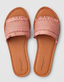 a0099a89808da Women's Shoes: Sandals, Flats, Sneakers & More
