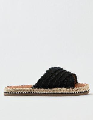 2e9a74f33eea Women's Shoes: Sandals, Flats, Sneakers & More