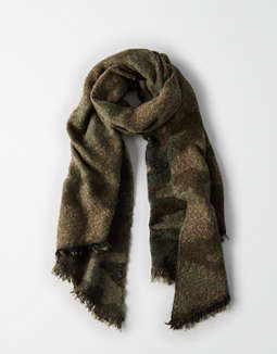 0da9e255face aeo-camo-print-blanket-scarf by american-eagle-outfitters