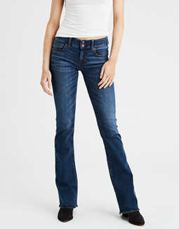 Artist® Flare Jean by American Eagle Outfitters