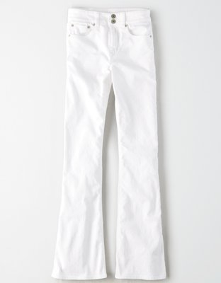 Flare Jeans: Artist Jeans for Women   American Eagle