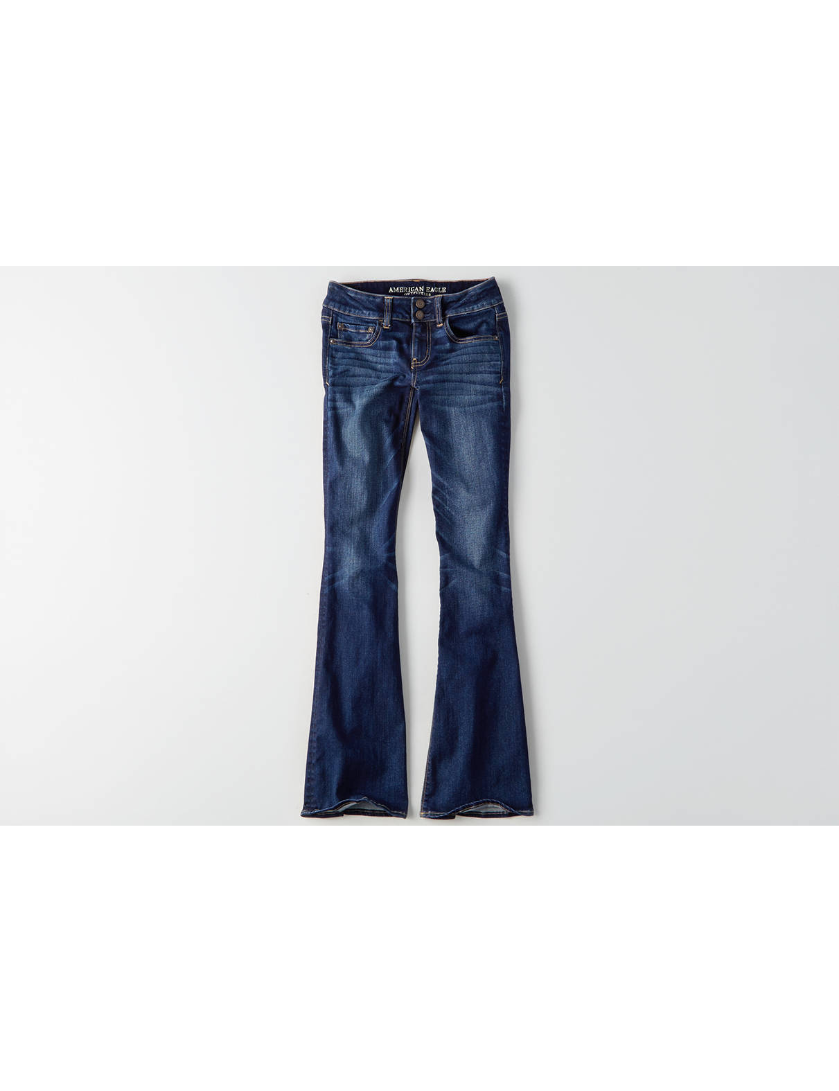 Shop for Flare Jeans, Women's Flare Jeans and Juniors Flare Jeans at Macy's. Find the best selection at great prices for the entire family.