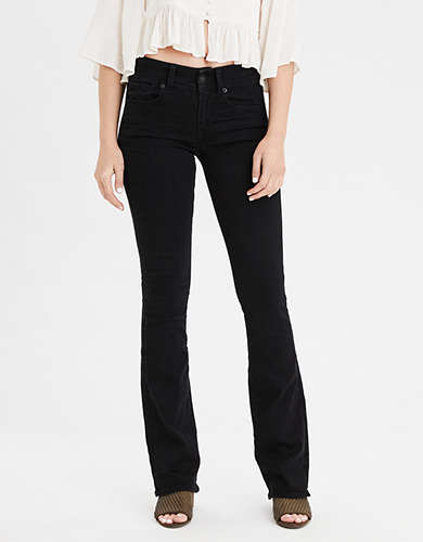 AE Ne(X)t Level Kick Bootcut Jean