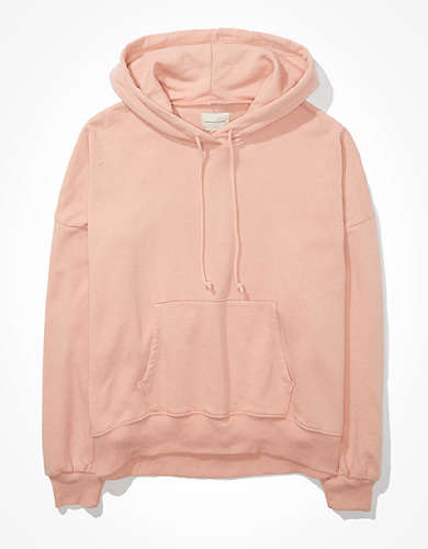 AE Oversized Forever Hoodie