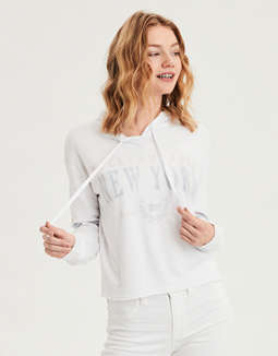 ce34f1fa8f Women's Tops and Shirts Sale