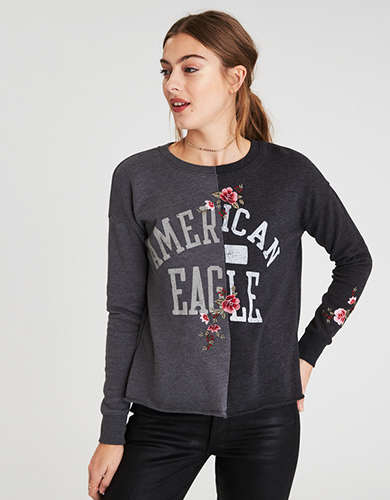 Sweaters for Men | American Eagle Outfitters