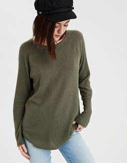 2d0ac6dc0973 AMERICAN EAGLE OUTFITTERS