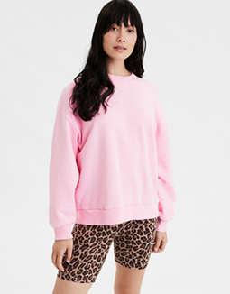 6875dfdd25e70 Women's Shirts: T-Shirts, Blouses, Hoodies & More