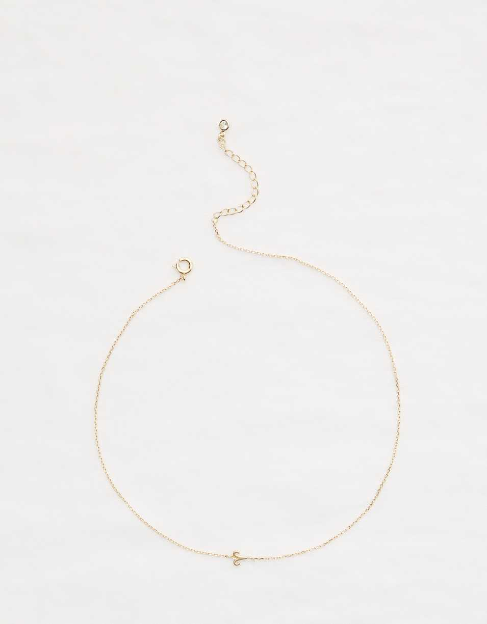 Aerie Aries Necklace