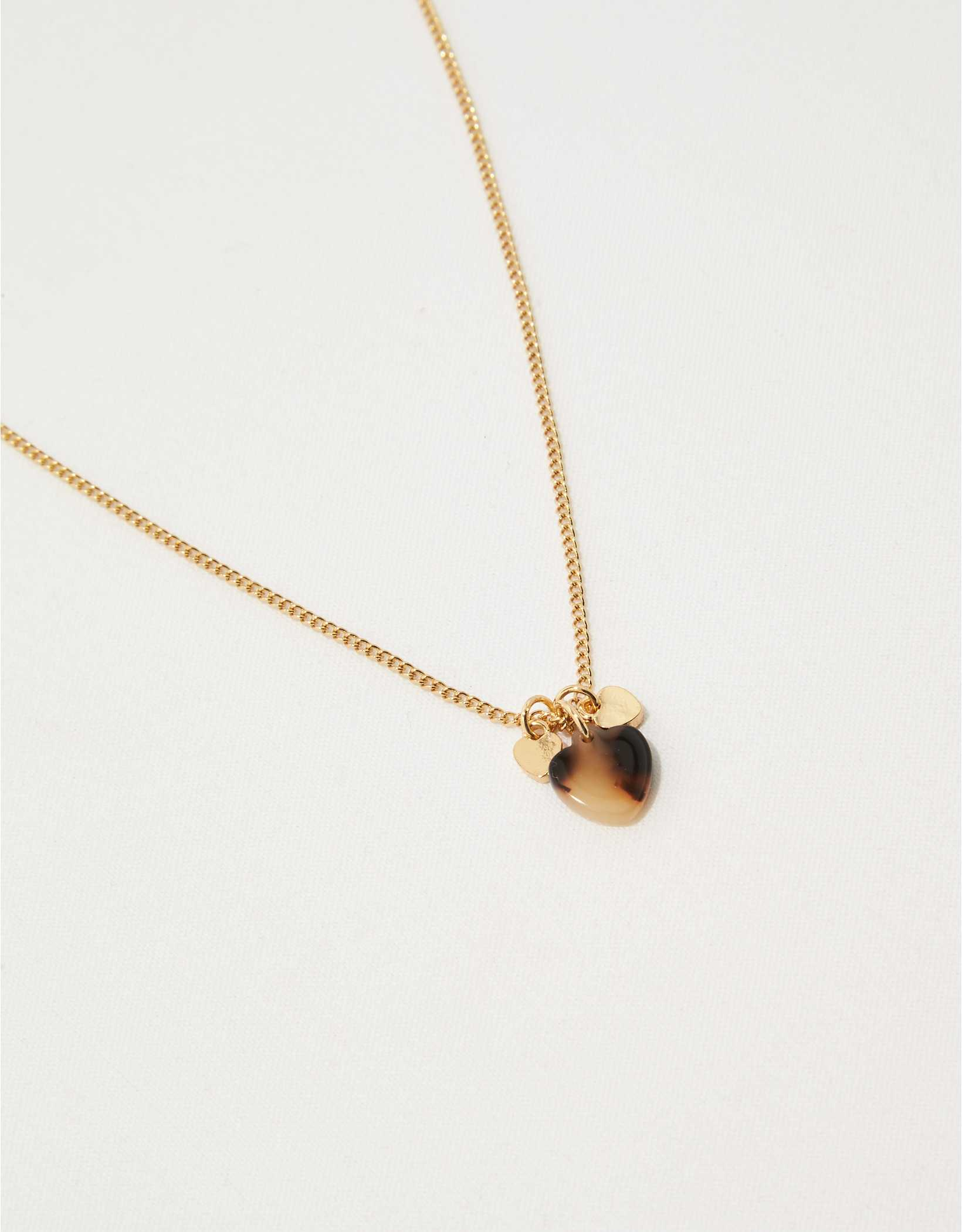 Aerie Charm Necklace