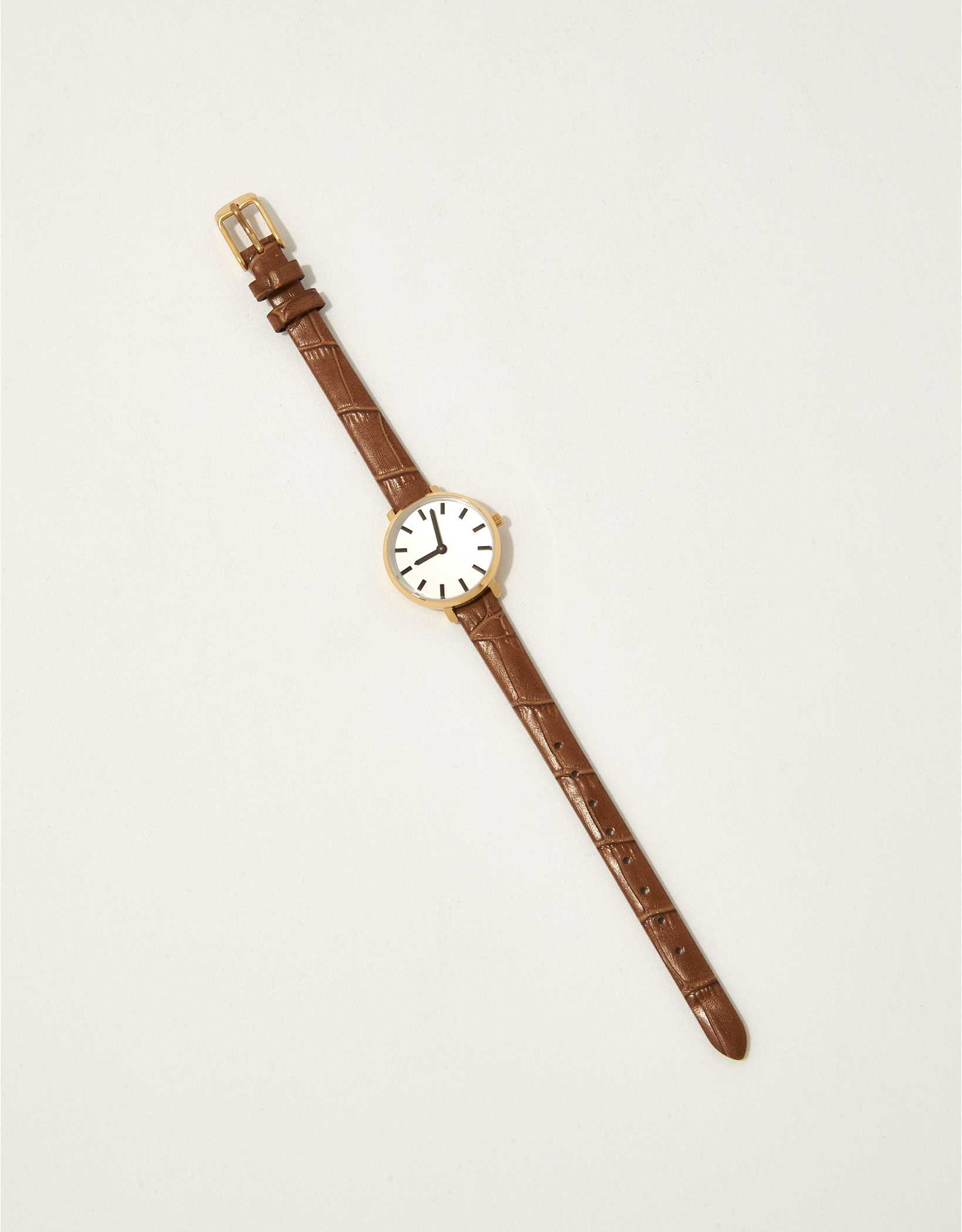 Breda Beverly Watch
