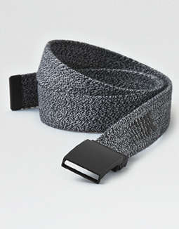 Aeo Rock Slide Belt by American Eagle Outfitters