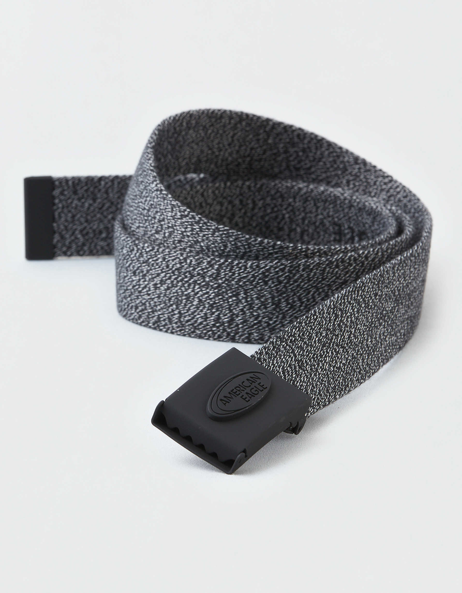AEO Cloth Web Belt