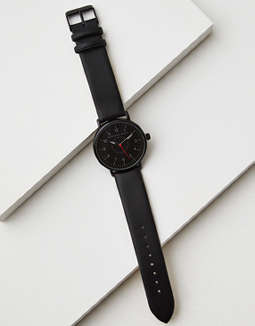 AE Classic Black Watch