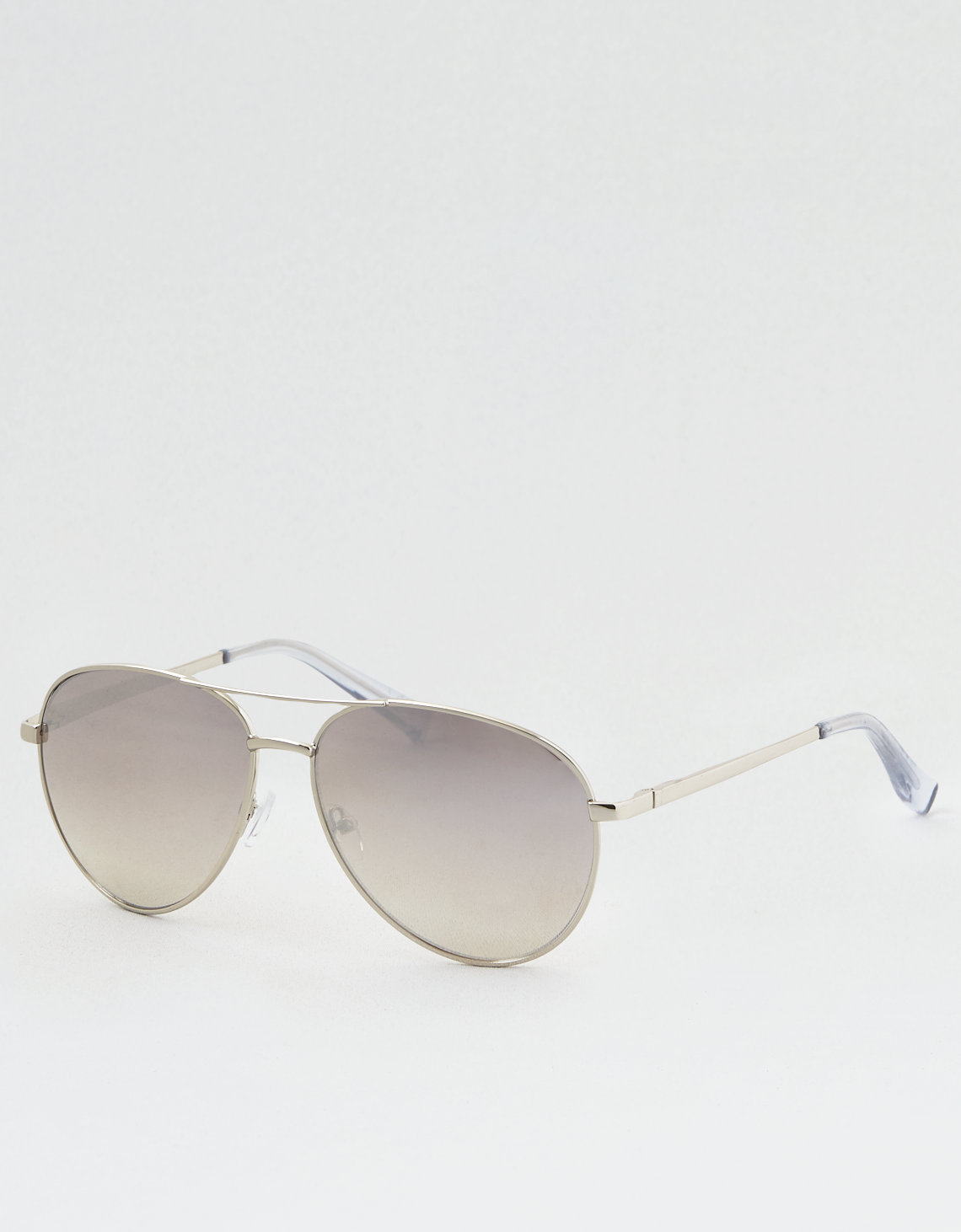 a9d300ee86 AE Aviator Sunglasses. Placeholder image. Product Image