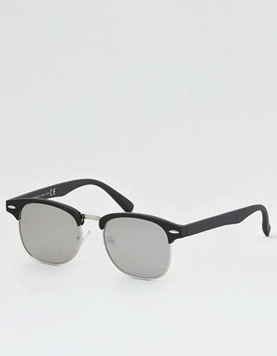 AE Club Sunglasses
