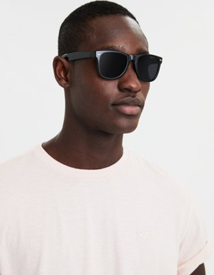 Ae Classic Square Sunglasses by American Eagle Outfitters