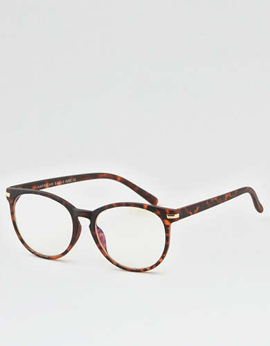 AEO Reader Glasses