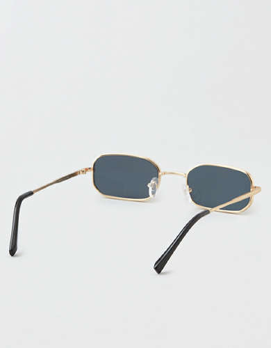 AEO Small Frame Sunglasses