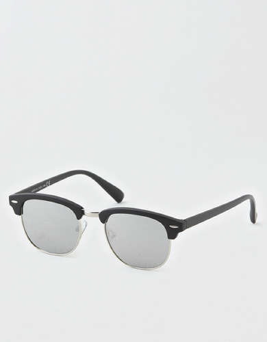 AEO Club Sunglasses
