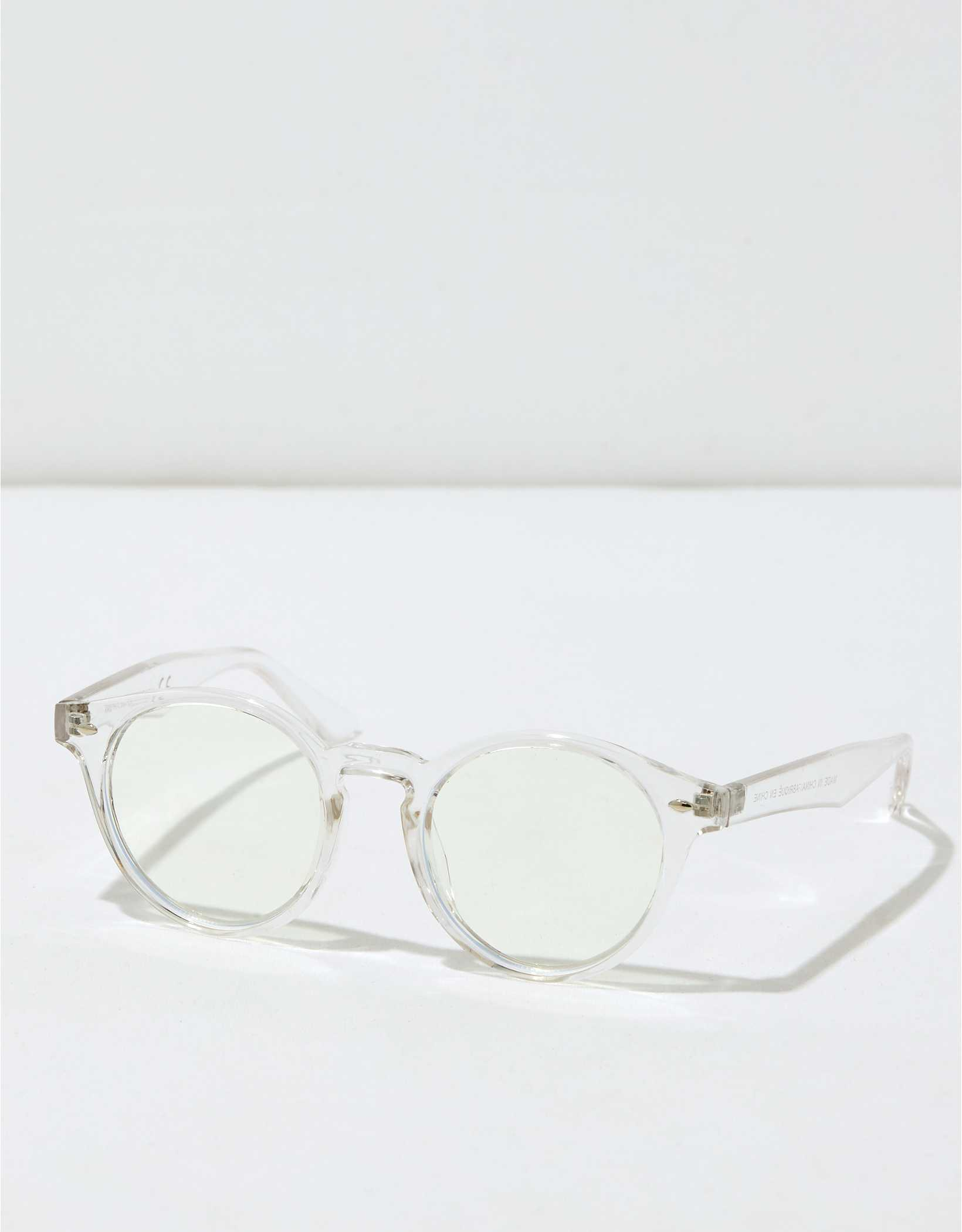 AEO Round Reader Glasses