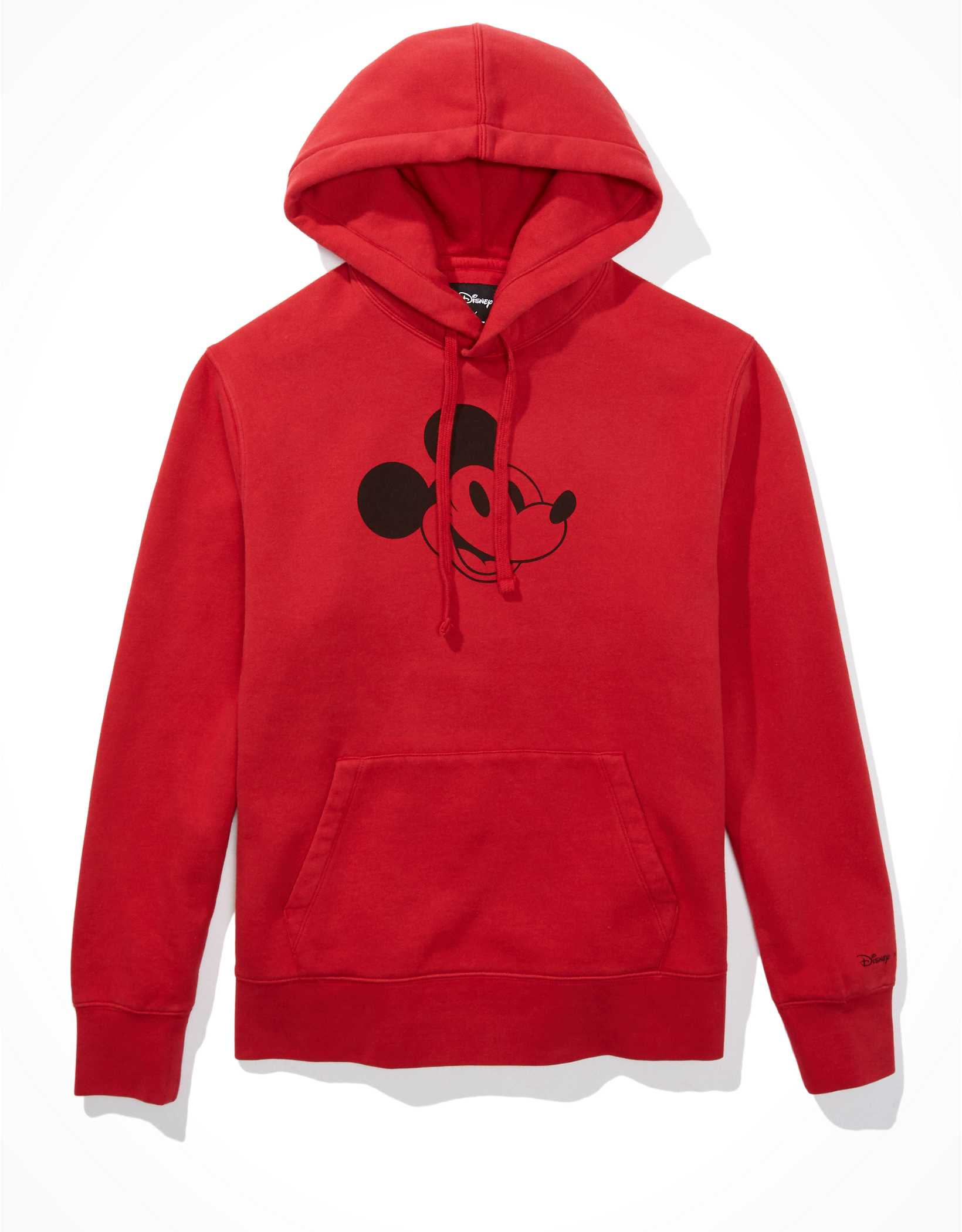 Disney X AE Super Soft Fleece Hoodie