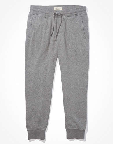 AE Relaxed Jogger