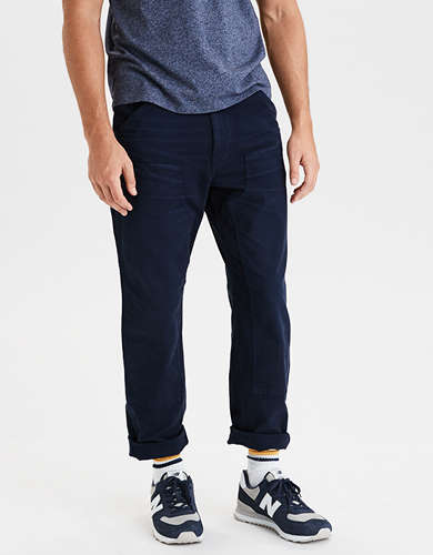 AE Ne(x)t Level Carpenter Pant