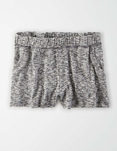AE Studio Knit Short