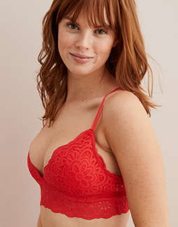 Aerie Women S Clearance And Sale Clothing