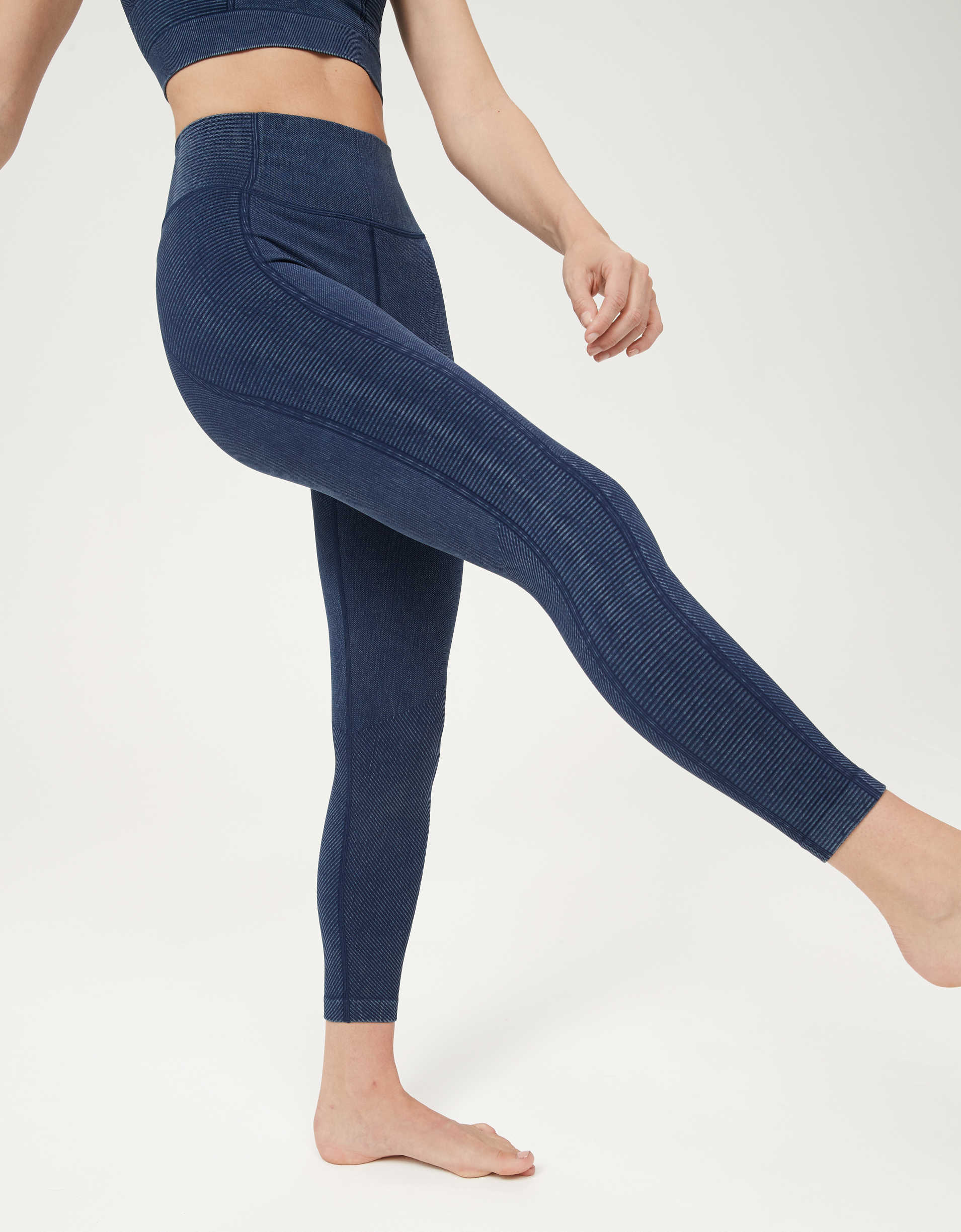 OFFLINE Seamless High Waisted Legging