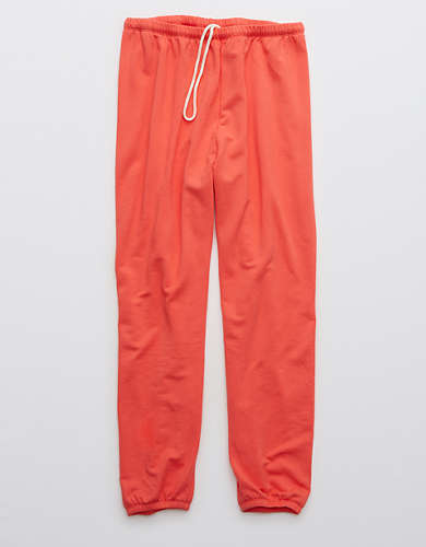 OFFLINE OTT Fleece Jogger