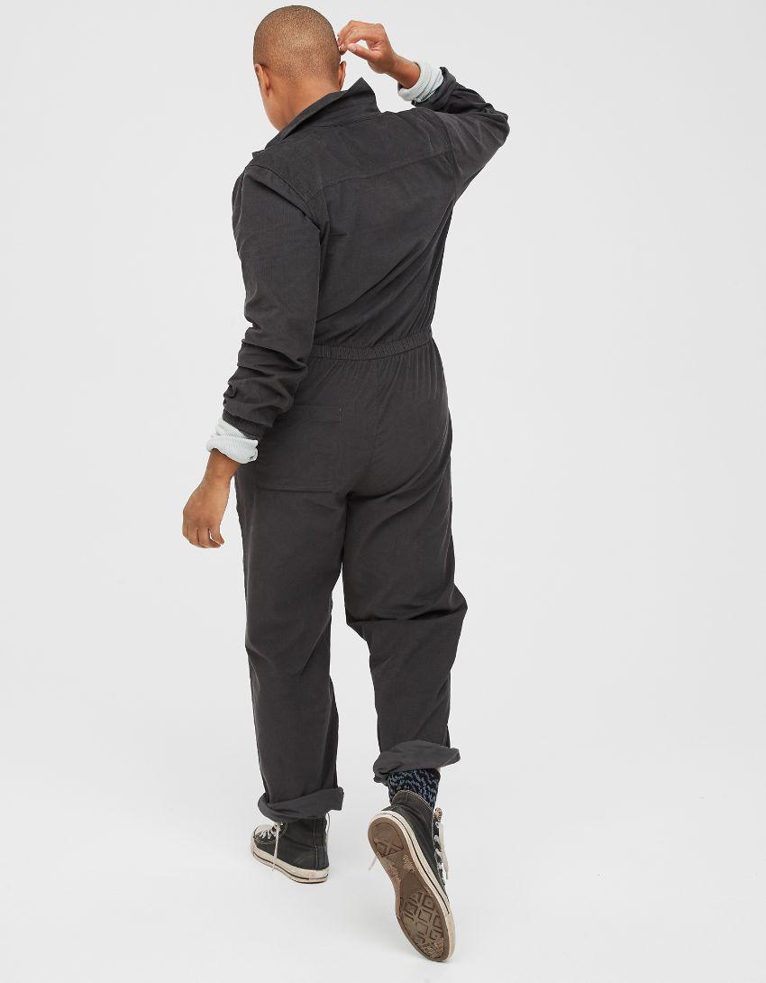 OFFLINE Corduroy Jumpsuit
